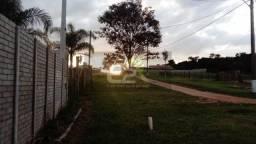 CHÁCARA - CONDOMÍNIO RESIDENCIAL BROA ECO VILLAGE