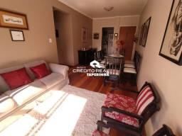Apartamento à venda com 2 dormitórios em Nonoai, Santa maria cod:99898