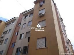 Apartamento à venda com 2 dormitórios em Nossa senhora medianeira, Santa maria cod:9191