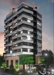 Apartamento à venda com 3 dormitórios em Nossa senhora medianeira, Santa maria cod:13204