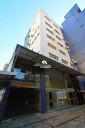 Escritório para alugar com 3 dormitórios em Centro, Santa maria cod:99931