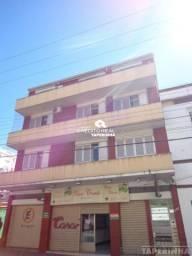 Loja comercial para alugar em Centro, Santa maria cod:8512