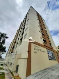 Apartamento à venda com 2 dormitórios em Bonfim, Santa maria cod:100342