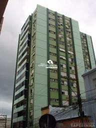 Apartamento à venda com 3 dormitórios em Centro, Santa maria cod:8250