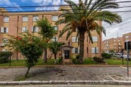 Apartamento para alugar com 3 dormitórios em Centro, Pelotas cod:2443