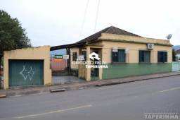 Casa à venda com 3 dormitórios em Passo d'areia, Santa maria cod:9480