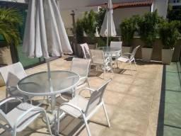 Apartamento à venda com 3 dormitórios em Ipanema, Rio de janeiro cod:891047