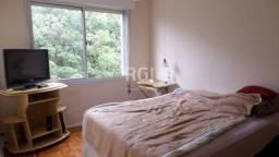 Apartamento à venda com 2 dormitórios em São sebastião, Porto alegre cod:BT8834