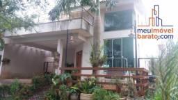 ROYAL FOREST - Sobrado com 4 suítes para alugar, 265 m² por R$ 4.800/mês - Esperança - Lon