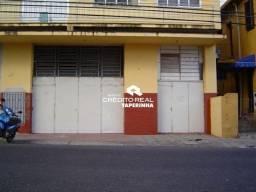 Loja comercial à venda em Centro, Santa maria cod:575