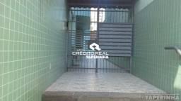 Apartamento à venda com 3 dormitórios em Centro, Santa maria cod:8655