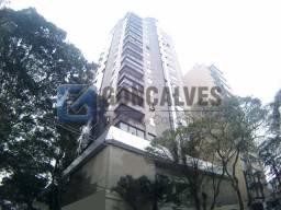 Loft à venda com 1 dormitórios em Centro, Sao bernardo do campo cod:1030-1-73438
