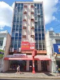 Escritório à venda com 1 dormitórios em Centro, Santa maria cod:13040