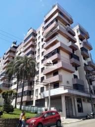 Apartamento 3 dormitórios - Centro - Santa Maria - Cód. 12675