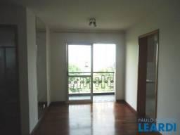 Apartamento à venda com 2 dormitórios em Mooca, São paulo cod:628561