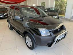 FORD ECOSPORT XLS1.6FLEX