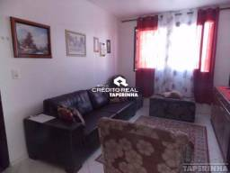 Apartamento à venda com 2 dormitórios em Nossa senhora de lourdes, Santa maria cod:9528