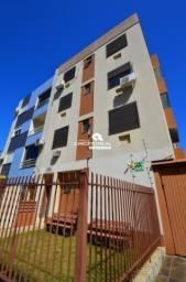 Apartamento à venda com 2 dormitórios em Nossa senhora do rosário, Santa maria cod:94018