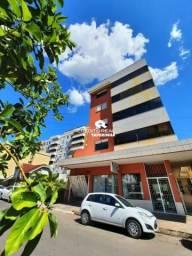 Apartamento à venda com 3 dormitórios em Bonfim, Santa maria cod:100337