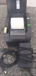 Impressora Térmica não fiscal Bematech