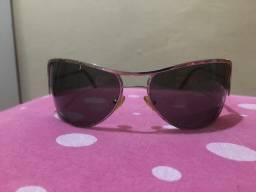 Óculos Romeo GiGLI