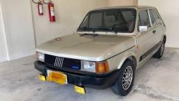 Fiat Spazio 1983 para pessoas exigentes !