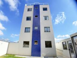 Apartamento à venda com 2 dormitórios em Cenáculo, Belo horizonte cod:AP0154_DISTRL
