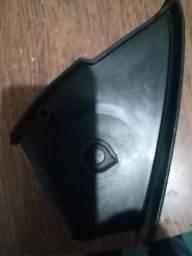 Porta objeto tr4 2012