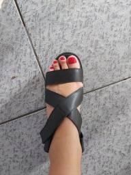 Sandalia GiGil