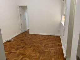 Apartamento 1 quarto no Flamengo
