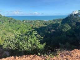 Título do anúncio: Lote com vista para o mar de Guaxuma