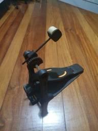 Pedal de Bumbo RMV