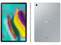 Samsung Galaxy Tab S5e 64GB 4GB Ram