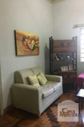 Casa à venda com 3 dormitórios em Prado, Belo horizonte cod:335122