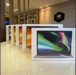 MacBook Pro 256Gb / novo