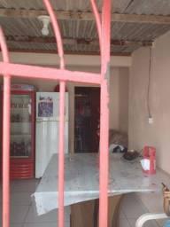 Casa pra Vender em Tibiri , próximo a praça do chafariz