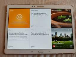 Tablet Samsung S