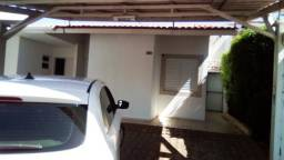 casa condomínio Terra Nova ampliada 3 quartos vlr 350.000 9  *