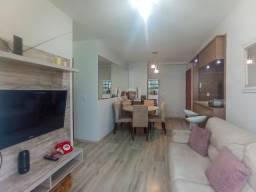 Apartamento à venda com 3 dormitórios em Jardim carvalho, Porto alegre cod:EL56357495