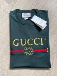 Camisas Fio 40:1 - top top top