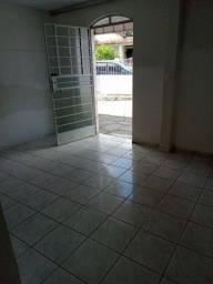 Casa para alugar no Sto Antônio