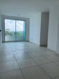 Apartamento em castelo branco 2 quartos