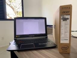 Notebook Gamer Acer Predator Helios 300