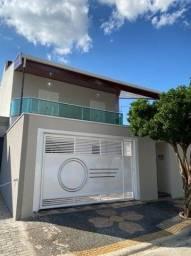 Casa Duplex Vitória / Rodrigo *
