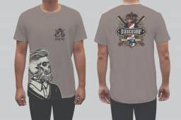 Camisas Personalizadas Para Empresas