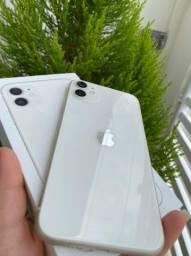 Iphone 11 de 64 Gb - Novo - O melhor preço do estado!!
