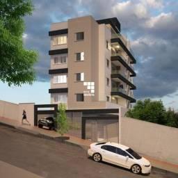 Apartamento com 03 quartos em Belo Horizonte