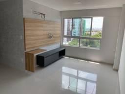 Aluguel - Apartamento 2 Quartos - Imbiribeira