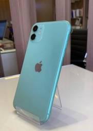 iPhone 11 64Gb / semi novo