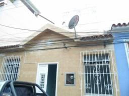 CASA RESIDENCIAL em RIO DE JANEIRO - RJ, ENGENHO NOVO